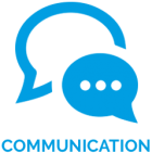 communication-icon2