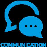 communication-icon2