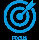 focus-icon2