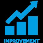 improve-icon2