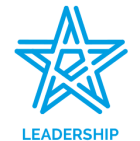 leadership-icon