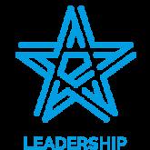 leadership-icon