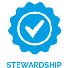 steward-icon4