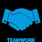 team-icon3