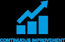 continuous-improvement-icon2