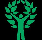 corrective-icon