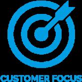 customer-focus-icon