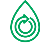 water-mgt-icon